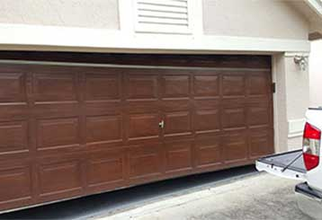 3 Essential Garage Door Tests | Garage Door Repair Coon Rapids, MN