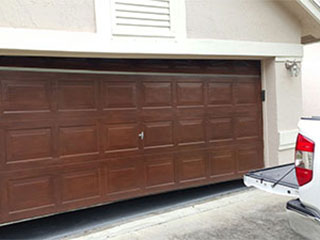 Garage Door Tests | Garage Door Repair Coon Rapids, MN