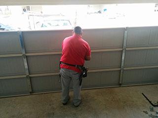 Beau Maintenance Services | Garage Door Repair Coon Rapids, MN