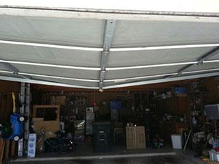 Exceptionnel Garage Door Repair Services | Garage Door Repair Coon Rapids, MN