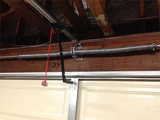 Garage Door Springs Services | Garage Door Repair Coon Rapids, MN