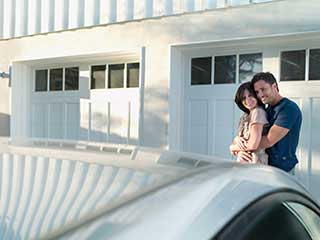 Garage Doors for Valentines Day | Garage Door Repair Coon Rapids, MN