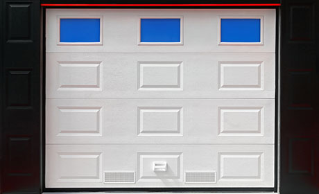 Call Today | Garage Door Repair Coon Rapids, MN
