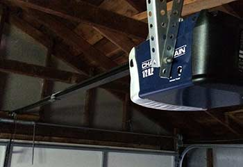 Check out the latest repair projects our coon rapids based for Garage door repair minneapolis